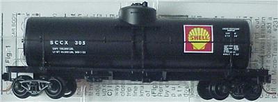 35719506 tp