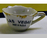 Las vegas mini teacup1 thumb155 crop
