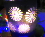 Votive candle thumb155 crop