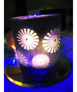 Haunted FREE W BEST OFFERS 27X HEALING RELEASING NEGATIVE WITH HOLDER Ca... - $0.00