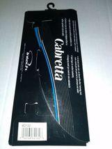 Men's Intech Cabretta Golf Glove - Left - XL image 5