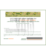 Gift_certificate_25_usd_-_void_listing_thumbtall