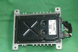 Mazda 6 Mazda6 BOSE Amplifier Amp Stereo Radio Receiver Audio 9M81-18T806 AB image 3