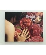 "Exhibition Catalog : Nancy Depew ""The Beautiful World"" / Sirona Fine Arts - $14.06"