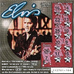 Elvis0006