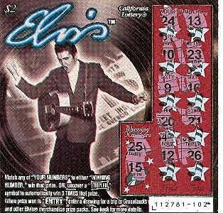 Elvis0009