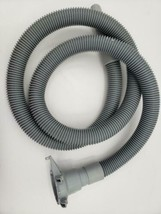 Kirby Vacuum Cleaner Hose and Hose End 210097 - $37.36