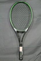 NEW Prince Textreme Tour 95 2015 Tennis Racquet 4 1/4 Strung - $108.84