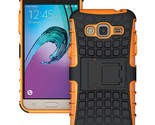rugged dual layer case cover for samsung galaxy j3 2016 orange p20160525014824885 thumb155 crop