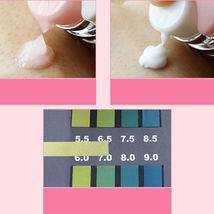 Day & Night Elastic Eye Cream Skin Care Facial Anti Puffiness Face Dark Circles image 8