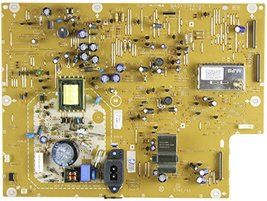 Philips A0177MPW-001 Power Supply Board A0177MPWC