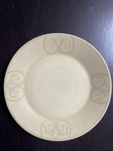 """Pfaltzgraff Auora Dinner Plate 11"""" - $19.20"""
