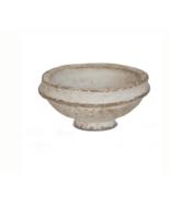 Paper Mache Bowl, Small - $89.10
