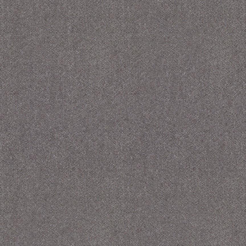 2.875 yards Maharam Upholstery Fabric Molly MCM Gray Wool 465640–192 BH