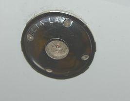 SJE Rhombus Type 312 Three Phase Simplex Control Panel image 8