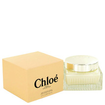 FGX-465658 Chloe (new) Body Cream (crme Collection) 5 Oz For Women  - $108.48