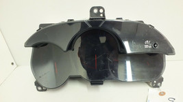 2009 10 TOYOTA MATRIX 4WD 2.4L AT INSTRUMENT CLUSTER 83800-02010 OEM#827D - $41.02