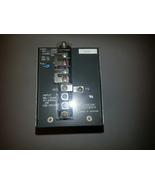Nemic Lambda 24V Power Supply EC-11-24V - $74.00