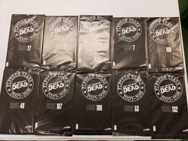 Walking Dead 15th Anniversary Blind Bag Variant Set of 10 - $35.99