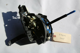 2006-2008 INFINITI FX35 2WD AUTOMATIC TRANSMISSION GEAR SHIFTER LEVER K7819 - $107.80