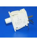 GE Dryer : Door Switch (WE4M415 / WE4M157) {TF2305} - $17.69