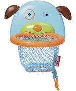 Bathtime Basketball, Dog - $16.00
