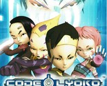 Codelyoko 01 thumb155 crop
