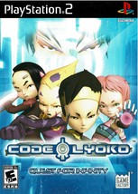 Codelyoko 01 thumb200