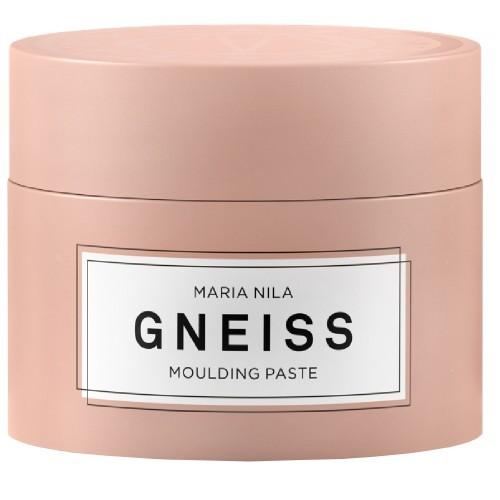 Maria Nila Gneiss Moulding Paste  3.4oz