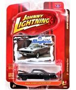 Johnny Lightning Mopar Mayhem 1970 Dodge Dart R3 Limited Edition - $74.79