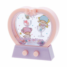 Little Twin Stars Mini water toy Water Game SANRIO NEW Gift - $22.44