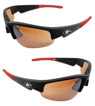 Georgia Bulldogs Sport Sunglasses - $13.95