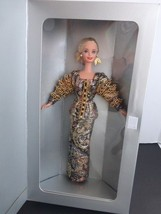 Christian Dior Barbie Doll & Accessories Limited Edition 1995 NRFB - $49.48