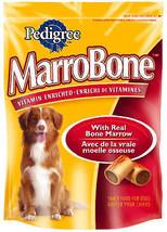 Marrobone Dog Treats, 24-oz. - Pack of 8 - $45.53