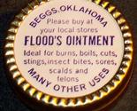 Flood s ointment tin 001 thumb155 crop
