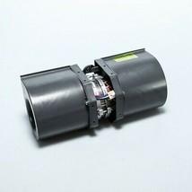 WPW10416638 Whirlpool Blower OEM WPW10416638 - $135.58