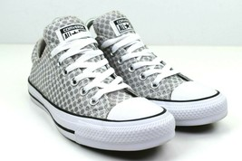 Women's Converse Madison Jacquard All Star Chuck Taylor Sneakers Size 8  560296F - $44.74
