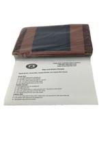 Fons And Porter Stars And Stripes Sampler Month #8 Kit  - $23.36