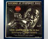 Lpj satchmo ay symphony hall thumb155 crop