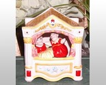 Schmidt punch and judy music box thumb155 crop