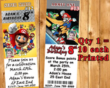 Mario  12 13 jpg thumb155 crop