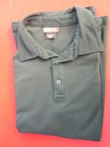Michael Kors Black Classy Men's Large Shirt - Really Nice! - €10,44 EUR