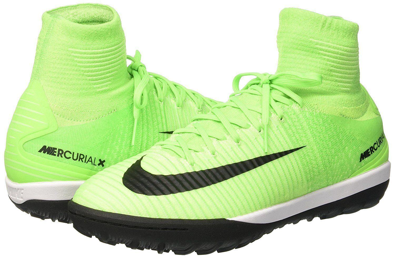 7fd580eb766 Nike Mercurial X Proximo Ii Df Tf Sz 9 10 and 50 similar items