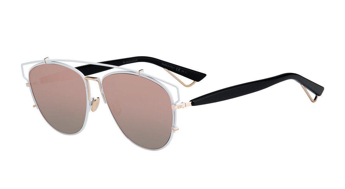 79db657a0d1d Dior Technologic Sunglasses XG9 AP White and 31 similar items. S l1600