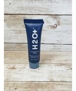 H2O+ Hydration Oasis Refreshing Gel Moisturizer Trial Size 0.34 fl oz - New - $4.92