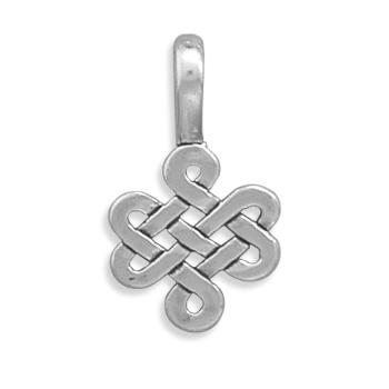 7765 celtic charm
