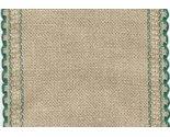 727336 natl brown green border thumb155 crop