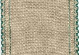 727336 natl brown green border thumb200