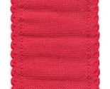 72739 red scalloped border thumb155 crop