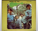 Monkees  more of   cover thumb155 crop